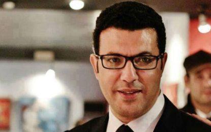 Entretien – Mongi Rahoui :  «Le Watad doit revoir son projet politique»