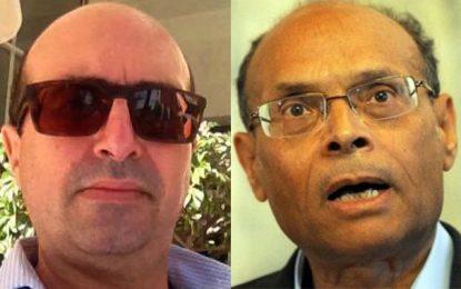Nouri accuse Marzoukid'être derrière les agitations à Ben Guerdane