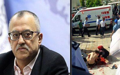 Jordanie : L'assassin de Nahed Hattar est un fonctionnaire d'Etat