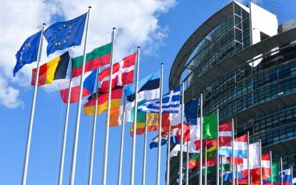 Blanchiment de capitaux : La Tunisie  dans le viseur du Parlement européen