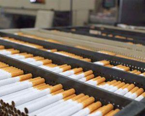 Tunisie : Mesures pour faire face à la pénurie de cigarettes sur le marché local