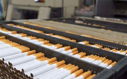 La grève à la RNTA perturbe la distribution des cigarettes en Tunisie