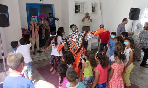 sos-villages-enfants-gammarth-4