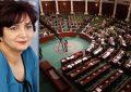 Corruption à l'Assemblée : La justice ouvre une enquête