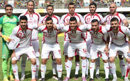 Equipe de Tunisie : la stabilité d'abord….