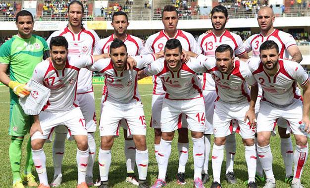 Equipe de Tunisie : la stabilité d'abord…. Selection-Tunisie-Football