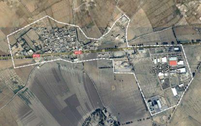 Sousse: Trois morts dans un puits à Sidi El-Hani
