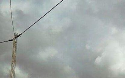 Inondations à Sousse : Un élève meurt électrocuté