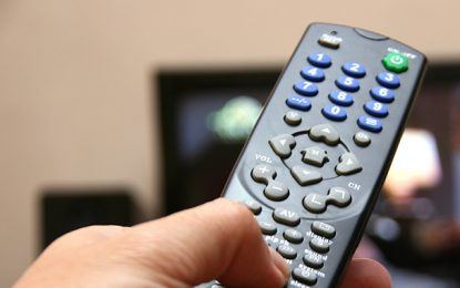Sousse : Un ado tue son frère à cause de la télé