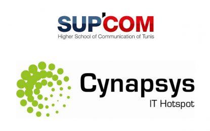 Journées Sup'Com 2016 : Deux brevets tunisiens en sécurité informatique