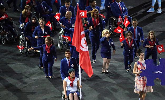 tunisie-paralympiques-de-rio