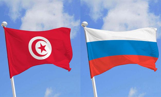 Plus de visa pour les Tunisiens visitant l'extrême orient russe Tunisie-Russie