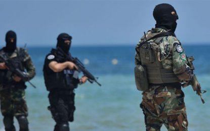 Etats-Unis: Reconduction de la mise en garde contre le voyage en Tunisie