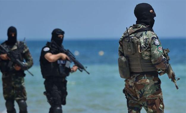 voyage tunisie etats-unis
