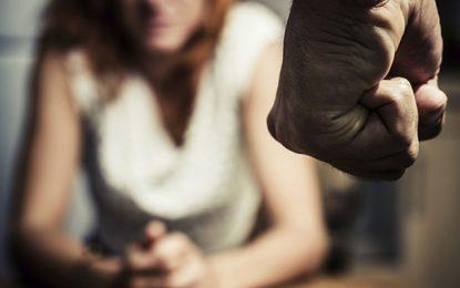 Bloc-notes: La loi sur les violences aux femmes est une reculade
