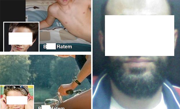 tunisie-pedophile-fb