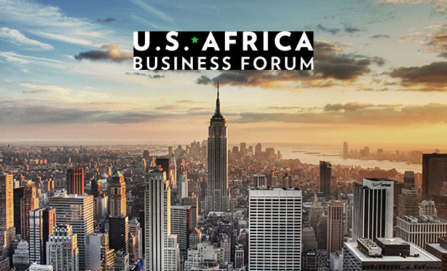 Spotlight sur la tunisie l us africa business forum for Chambre de commerce new york