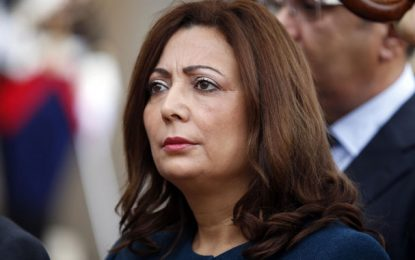 Bouchamaoui : « La Tunisie compte beaucoup sur ses partenaires européens »