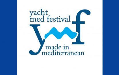 1ère édition Yacht Med Festival en Tunisie : Impulser l'économie de la mer