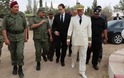 Youssef Chahed ou l'éloge de la naïveté