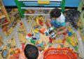Coronavirus : Fermeture d'un jardin d'enfants à Béni Khalled après la contamination d'une animatrice