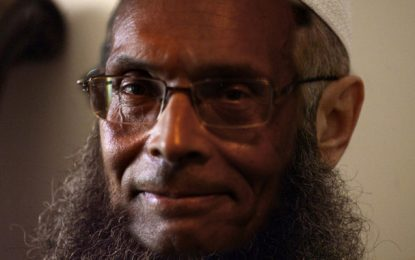 Islamisme radical: L'ayatollah Marzouki au secours de Hizb Ettahrir