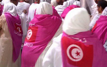 Arabie saoudite : Décès d'un 8e pèlerin tunisien à la Mecque