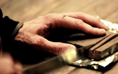 Meknassi : Arrestation d'un policier à la retraite en possession de 80 kg de cannabis