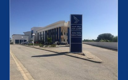 Afriqiyah Airways acquiert 20% des parts du Tunisien ATCT
