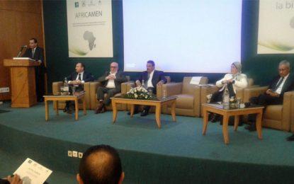 AfricAmen pour accompagner les entreprises tunisiennes en Afrique