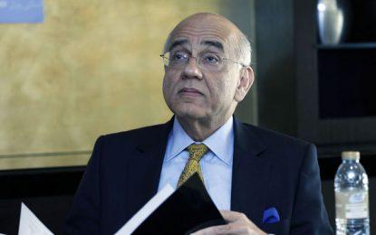 FMI : La Tunisie doit maîtriser les salaires et accroître les investissements
