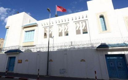 La Tunisie prête à rouvrir son ambassade en Libye, mais…