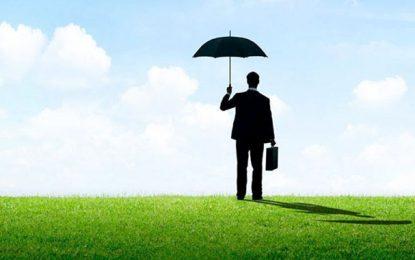 Des pistes pour relancer le secteur tunisien des assurances