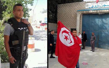 Ben Arous : Décès d'un agent de la prison du Kef