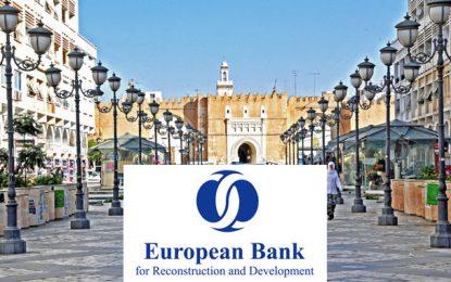 La Berd ouvre un bureau à Sfax et cible 500 entreprises