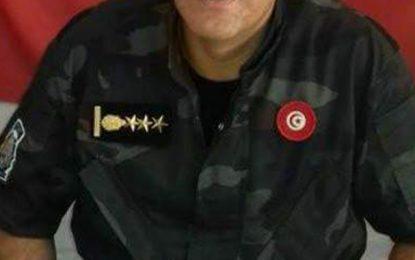 Ariana : Un officier de police agressé à Borj Touil