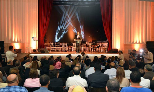 centre-culturel-mahmoud-messadi-3