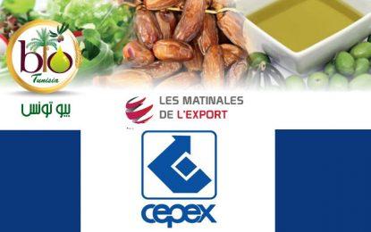 Comment accroître les exportations tunisiennes de produits bio?