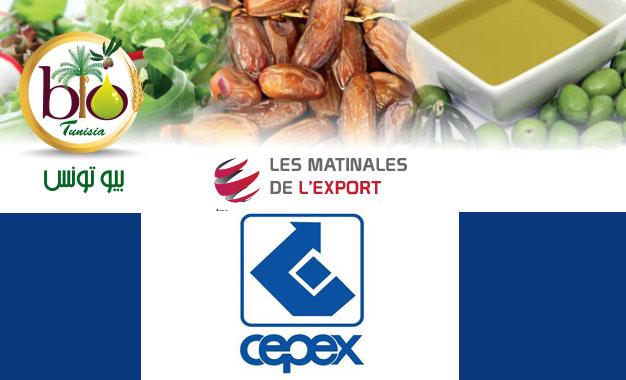 cepex-produits-bio