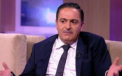 Corruption : Mandat de dépôt à l'encontre de Jarraya
