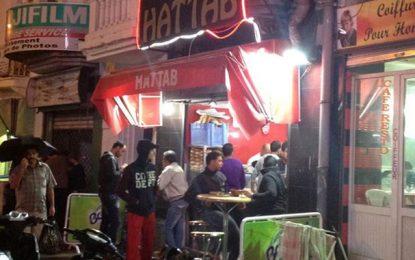 Tunis: Après la fermeture de Chez Hattab, d'autres gargotes suivront