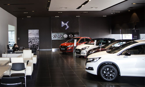 ds-store-tunis-2
