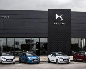 1er anniversaire de DS Automobiles en Tunisie : Chic et raffinement à la française