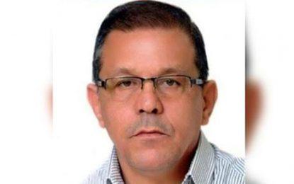 Le compositeur Mohamed Allam n'est plus