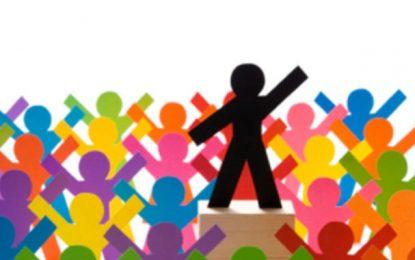 La Tunisie sur le long chemin de la démocratie locale