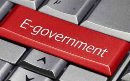 Le e-gov tunisien entre ambitions et blocages