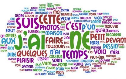 Quelle place aujourd'hui pour la langue française en Tunisie ?