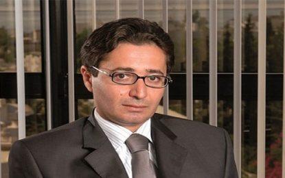 Tunisie-Italie : Des contrats d'une valeur de 390 millions de dinars