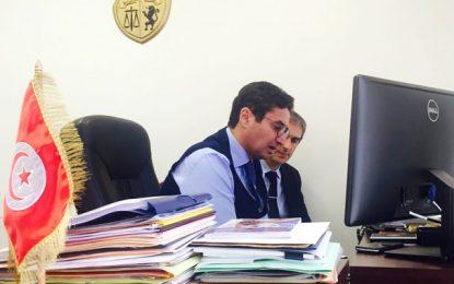Abdelkefi avertit contre les difficultés financières de l'Etat