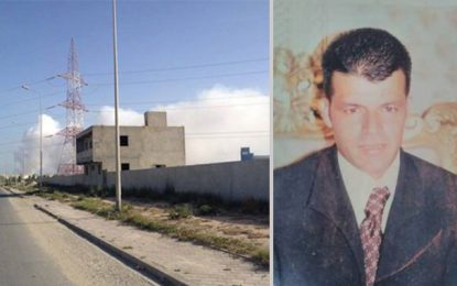 Gabès : Colère après le décès d'un agent de la Steg